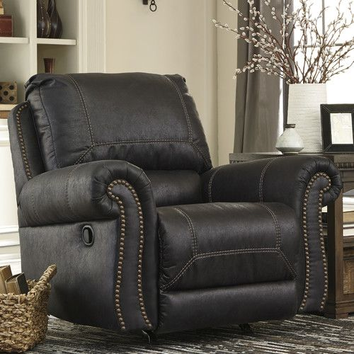 found it at wayfair tenleytown rocker recliner