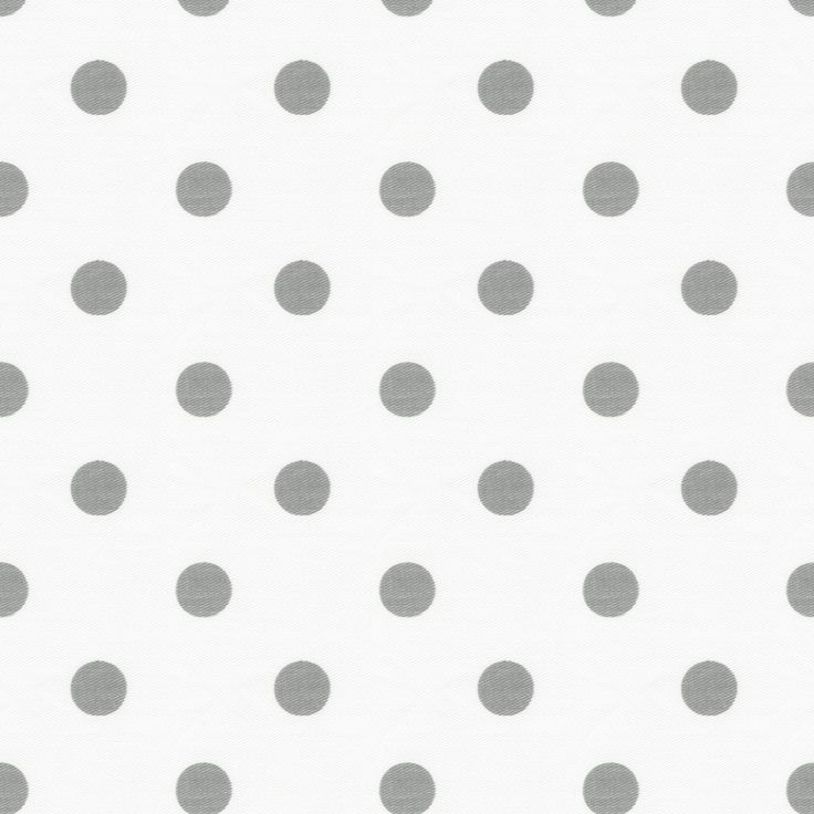 67 best Fabric images on Pinterest | Baby room, Gingham fabric and ...