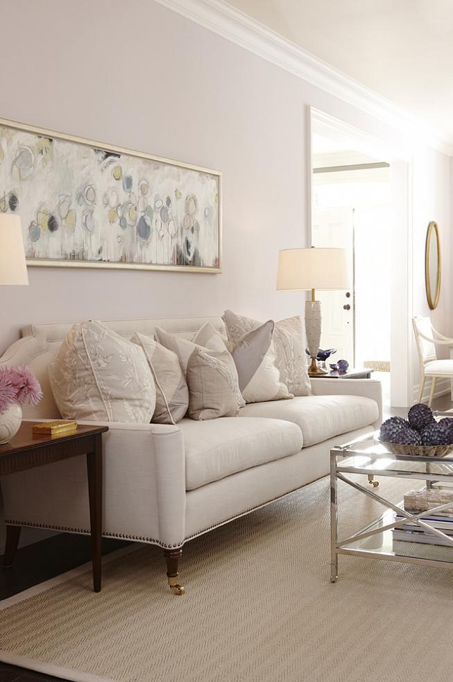 51 best sarah richardson images on pinterest bedroom - Sarah richardson living room ideas ...