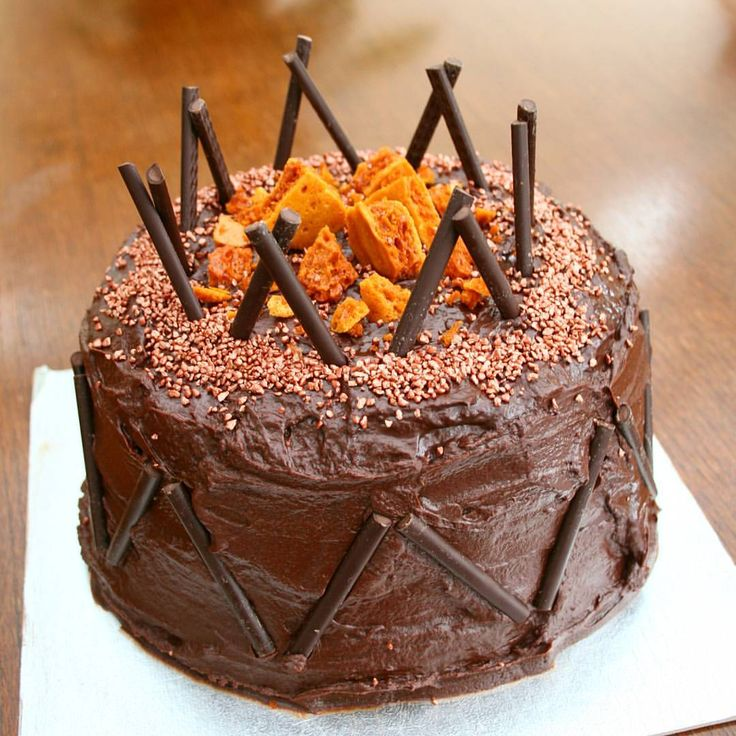 25+ Best Ideas About Boyfriend Birthday Cakes On Pinterest