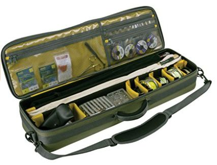 Best 25 Fishing Rod Case Ideas On Pinterest Pole Holders Boat Rod Holders And Fishing Rod