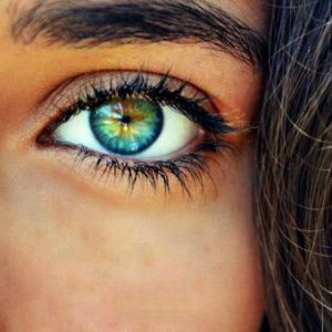 92 best Color Contacts • Beautiful Eyes • Color Contact ...   Pretty Eye Contacts