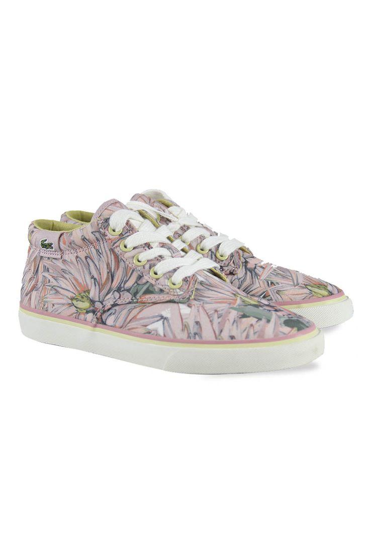 Gola Zapatos Orchid Liberty Sab Coral Varios Colores Size: 39 Usqzpnb