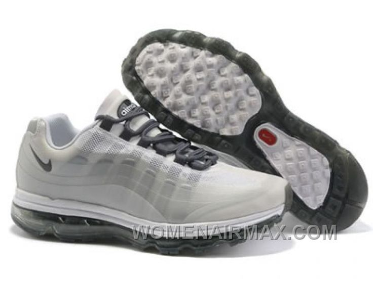 Find this Pin and more on Nike Air Max 95 Men by mildred_johns.