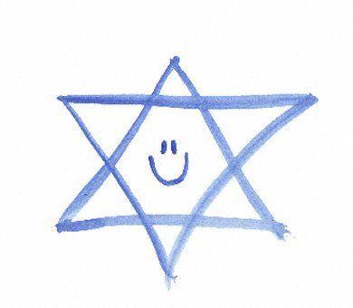 Joyful Jewish - crafts & activities for the Jewish holidays