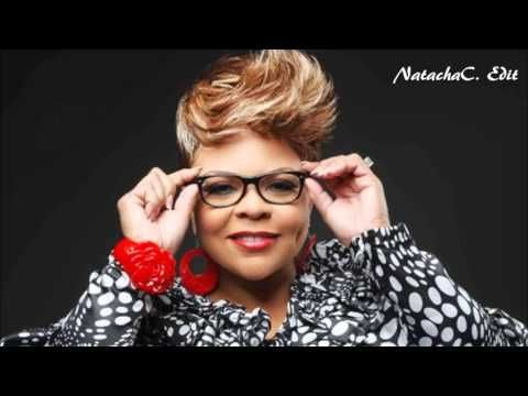 Tamela Mann - I Can Only Imagine Ooh when that day comes. Hallelujah Jesus! When that day comes - the conversation we'll have Jesus. And to sing before you in Glory - Just for you Lord!!! God is sooo good family! Please praise him with me...