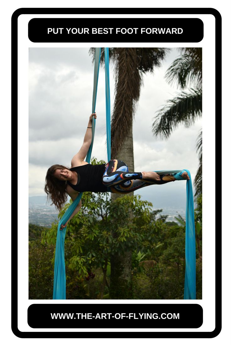 My aerial silks and circus obsession has turned into an art blog. I was so inspired by all of the beautiful shapes that people make when they are performing that I started creating figurative artwork of people who defy gravity.