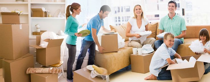 Bharat  Packers And Movers Madhapur - Hyderabad offer services similar packing and unloading, loading and unloading, car transportations, insurance facilities, transportation, household unstable, office and business shifting, warehousing, air cargo, sea cargo and road cargo facilities, etc.  Website : http://www.bharatmoversandpackers.co.in/madhapur.html