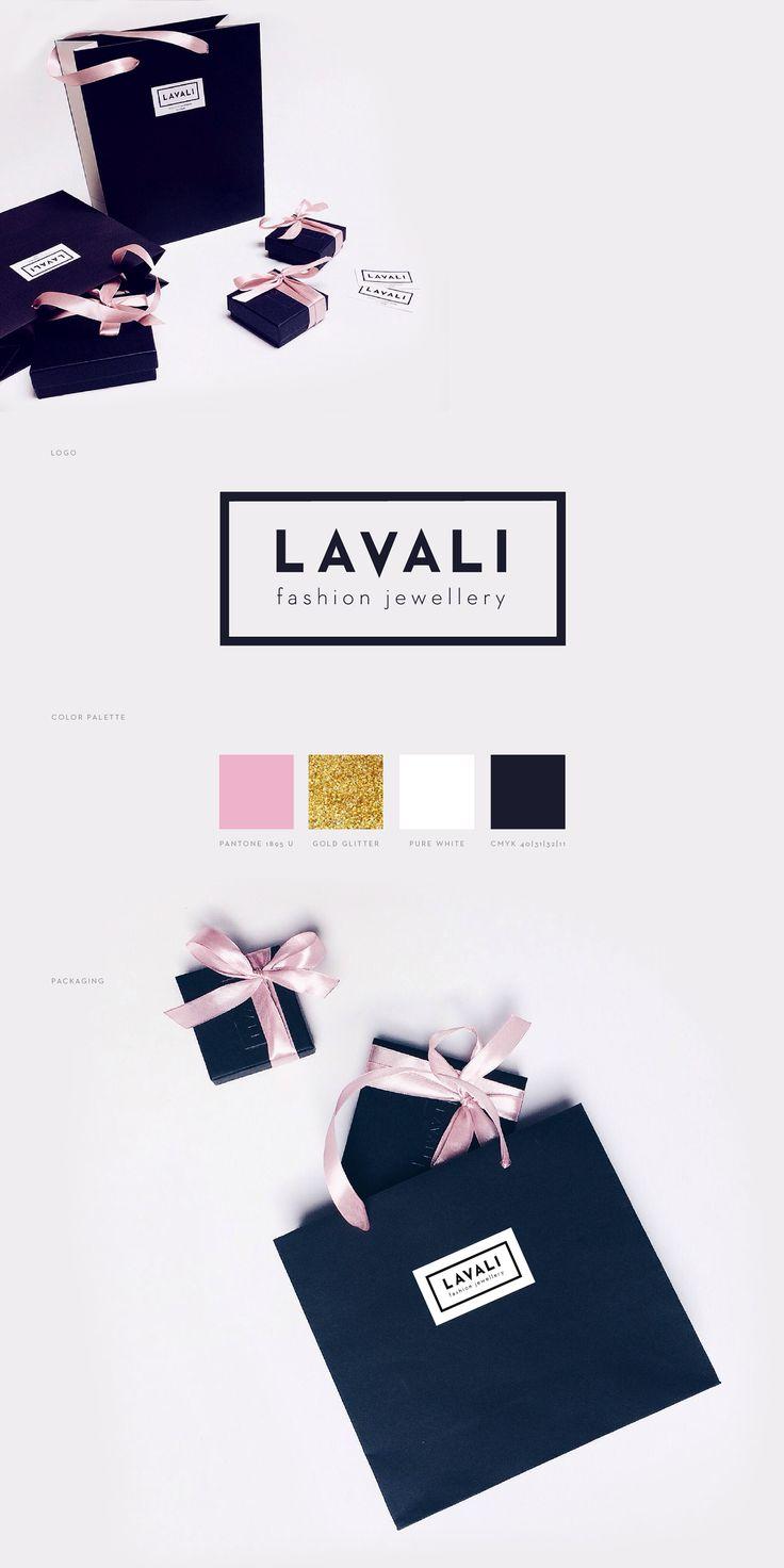 Best 25 Jewellery packaging ideas on Pinterest Jewelry branding