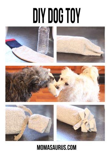 141 best images about jouet pour chien sur pinterest jeux de chien jouets pour chiens faits. Black Bedroom Furniture Sets. Home Design Ideas
