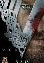 Vikings (Vikingos) 4x04 Online Sub Español Gratis