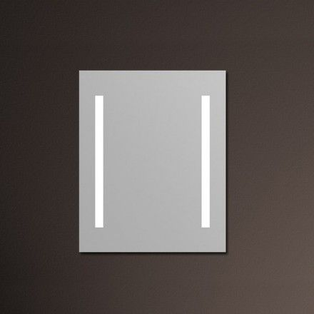 17 best miroir led images on pinterest | room, mirror and cabinet