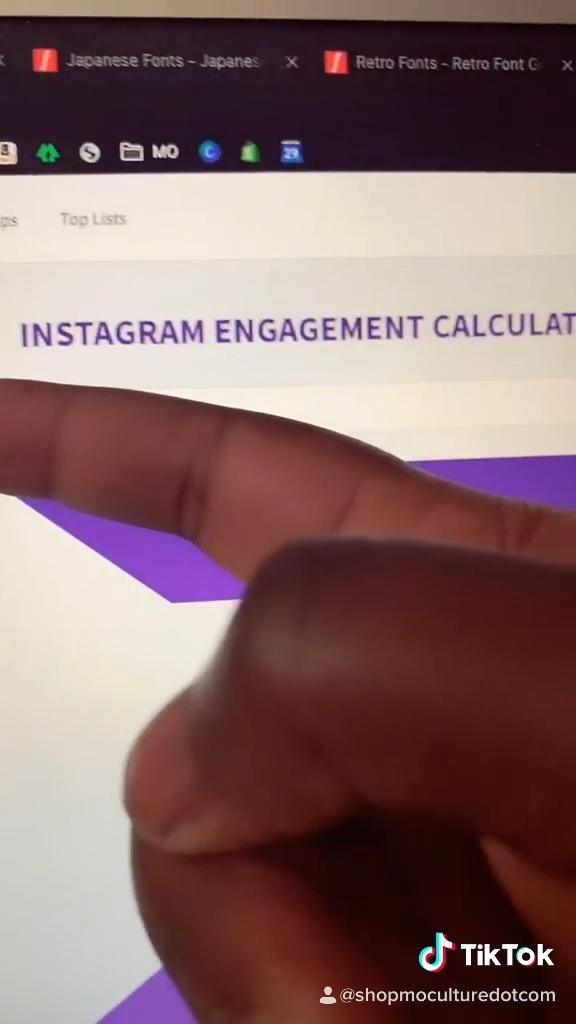 How To Choose Your Influencers Video Instagram Engagement Business Management Small Business Marketing