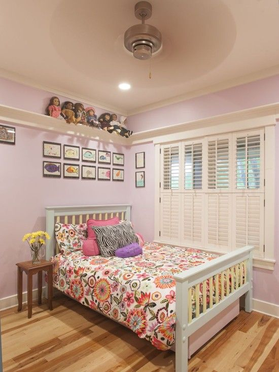Design Your Own Bedroom Magnificent Decorating Inspiration