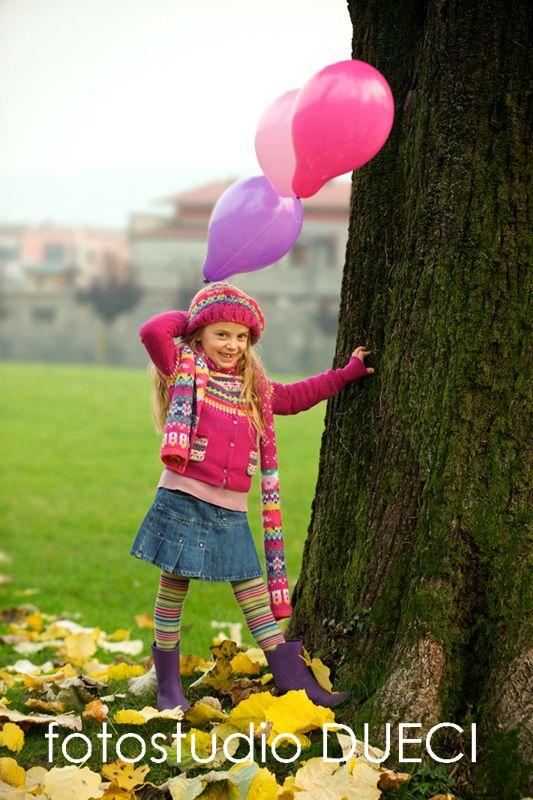 Fotostudiodueci: Foglie d'autunno: le foto