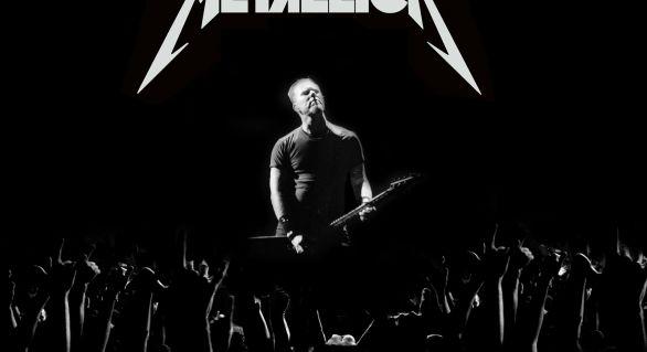Acompaña a Metallica a la Antártica http://oing.cl/acompana-a-metallica-a-la-antartica/