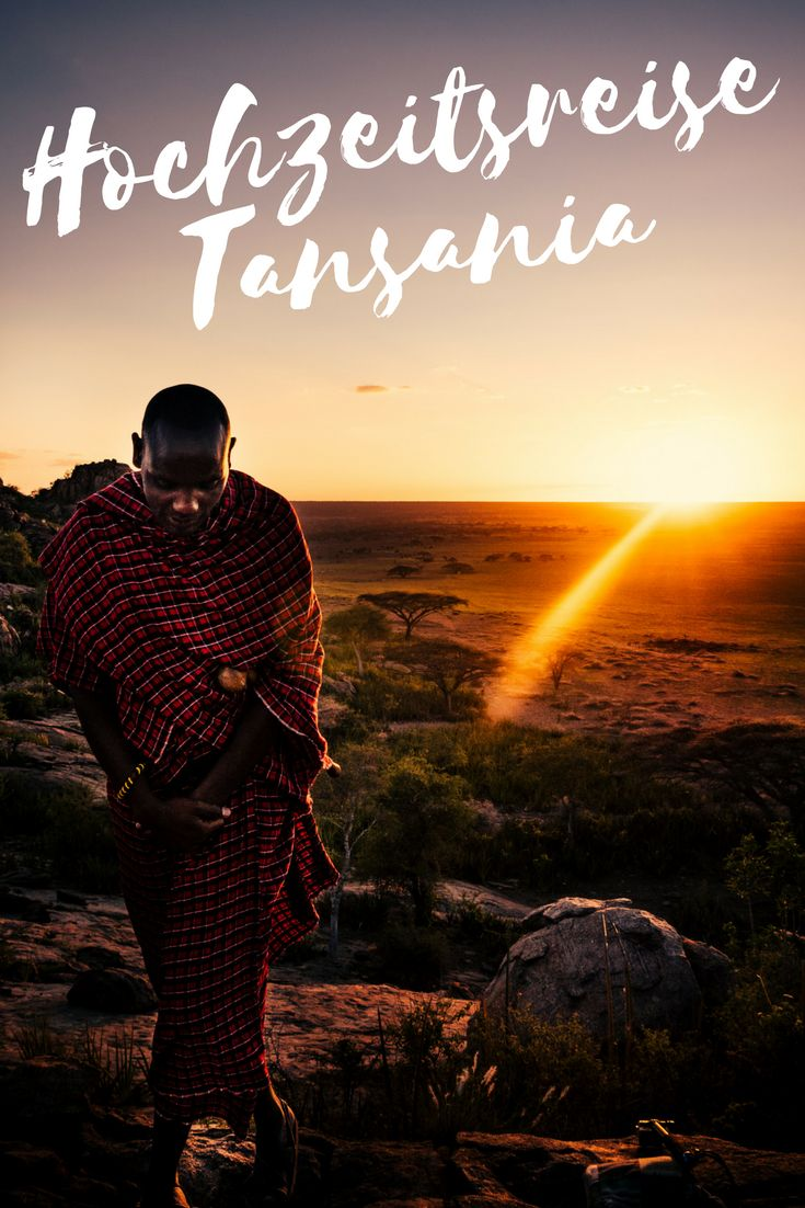 Unsere wunderschöne Hochzeitsreise nach Tansania mit Trekking auf den Mount Meru, einer Safari und relaxen an den wunderschönen Stränden von Sansibar