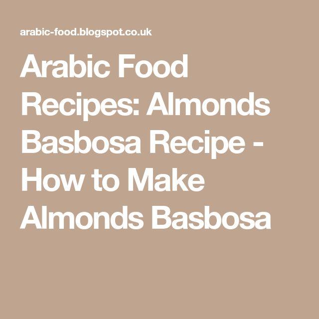 how to make lebanese food at home