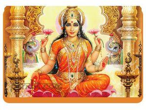 """ What are Mahalakshmi Mantra  in hindi and english "" by Pandit Rahul Kaushal -------------------------------------------------------- ॐ ह्रीं श्रीं लक्ष्मीभयो नमः॥ Om Hreem Shreem Lakshmibhayo Namah॥  Mahalakshmi Mantra in hindi and english ॐ श्रीं ह्रीं श्रीं कमले कमलालये प्रसीद प्रसीद ॐ श्रीं ह्रीं श्रीं महालक्ष्मयै नम:॥ Om Shreem Hreem Shreem Kamale Kamalalaye Praseed Praseed  Om Shreem Hreem Shreem Mahalakshmaye Namah॥…"