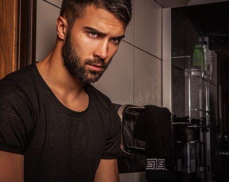 Biotin tips for growing beard