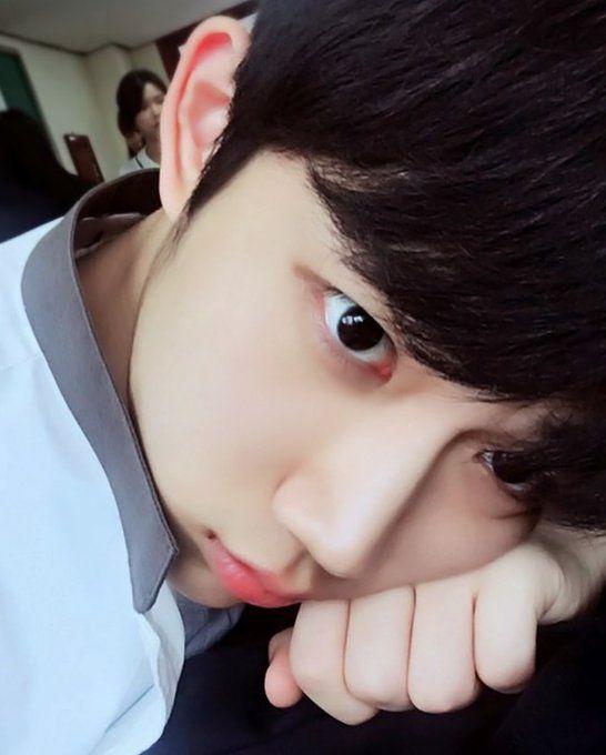 Hyungseob