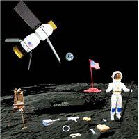 oyuncak-uzay-ve-uydu-seti