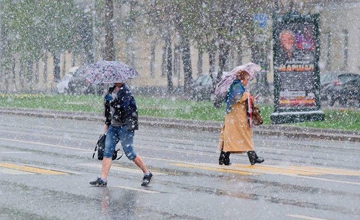 Путин поблагодарил Трампа за летние снегопады в России http://kleinburd.ru/news/putin-poblagodaril-trampa-za-letnie-snegopady-v-rossii/