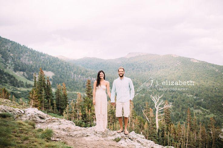 #DestinationWedding, #SaintLouisPhotographer, #bestWeddingPhotographer, #coloradoweddingphotographer, #denverWeddingphotographer, #denverengagement, #engagementphotography, #jElizabethPhotography, #stmary'sglacier, #weddingphotographer