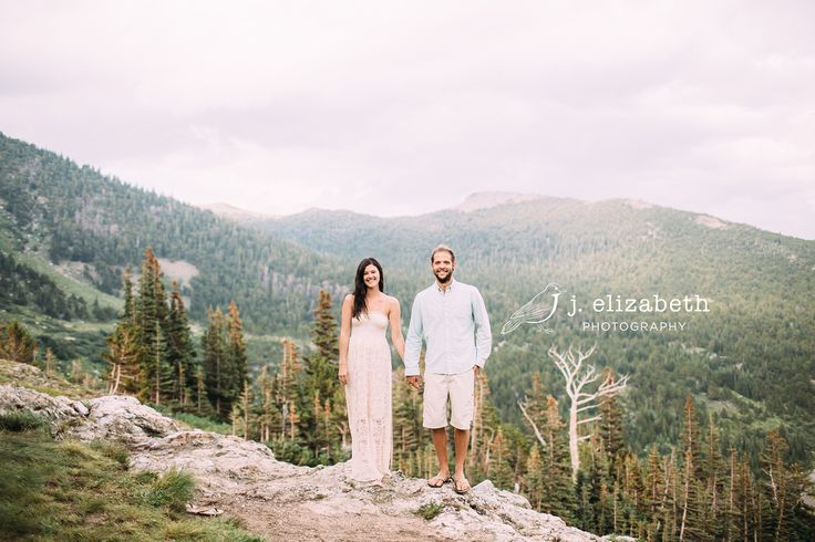 #DestinationWedding, #SaintLouisPhotographer, #bestWeddingPhotographer, #coloradoweddingphotographer, #denverWeddingphotographer, #denverengagement, #engagementphotography, #jElizabethPhotography, #stmary'sglacier, #weddingphotographer