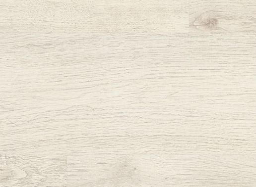 Parchet Laminat alb Egger H1053 Stejar Cortina  Daca iti doresti un parchet laminat alb elegant, alege de la Egger modelul de parchet alb Stejar Cortina. Un parchet laminat modern cu o nuanta in trend pentru un design interior cu personalitate si un aspect incredibil al pardoselii. Eleganta si frumusetea se datorează texturii extrem de elegante.  Parchetul laminat alb Egger este ideal pentru dormitoare,  birou, camera copilului sau spatiul de luat masa. #parchet #parchetalb…