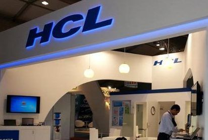 HCL Tech to buy Urban Fulfillment Services   India's fourth largest software services firm HCL Technologies said it will acquire US-based Urban Fulfillment Services (UFS) for up to $30 million (over Rs 193 crore) in cash.   UFS is a provider of mortgage business process and fulfilment services. Founded in 2002, the company has over 350 highly skilled professionals. It has three centres in the US.