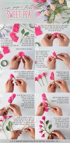 DIY-Crepe-Paper-Flower-Sweet-Pea-Tutorial-tutorial-DIY-paperflowers-crepepaperflowers-wedding-love-bridalshower-centrepiece-1.jpg 1201×2446 pikseli