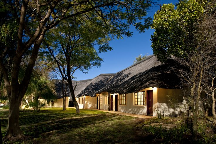 Mokuti Etosha Lodge accommodation. http://www.accommodation-in-southafrica.co.za/Namibia/Tsumeb/MokutiEtoshaLodge.aspx
