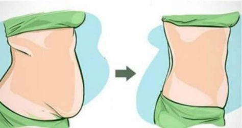 - Publicité - Essayer de maigrir peut être un vrai combat. Mais ce sirop peut vous aider à le faire tout en éliminant l'excès d'eau de votre organisme. Il contribuera également à améliorer votre vue, votre ouïe et votre mémoire. Le raifort, son ingrédient principal, est riche en vitamines C, B1, B2 et B6, en …