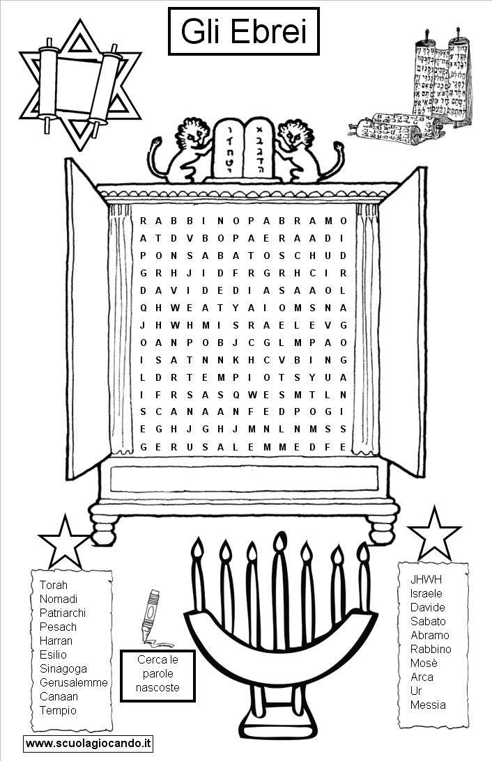ebrei_puzzle.JPG 706×1.093 pixel