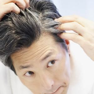 What causes white hair? Does stress do? Learn more on causes of white hair including white hair in 20s, natural white hair, premature white hair, etc. We will also discuss ways on how you can stop this menace.