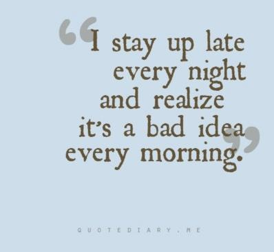 Dead Quotes 8 Best Sleep When I'm Dead Quotes Images On Pinterest  My Life .