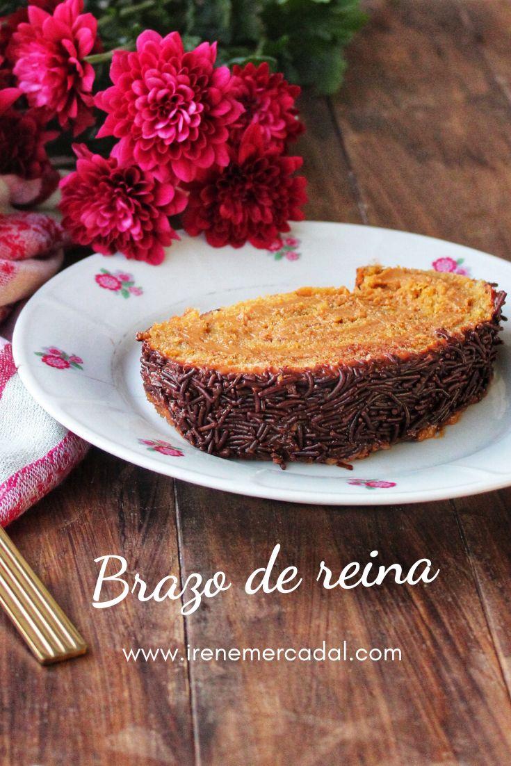 Tiramisu, Cheesecake, Ethnic Recipes, Desserts, Food, Ideas, Gourmet, Dessert Recipes, Decorated Sugar Cookies