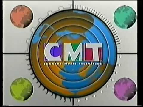 CMT Country Music Television Australia Commercials Part…