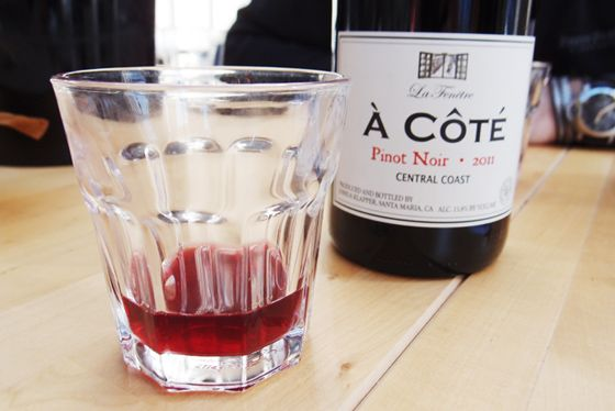 17 best images about drink up sake and wine on pinterest for La fenetre wine