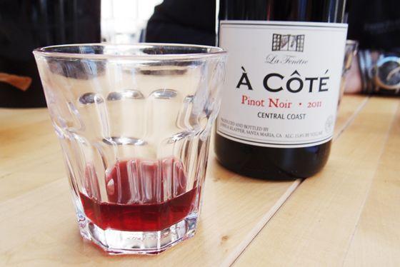 17 best images about drink up sake and wine on pinterest for La fenetre chardonnay