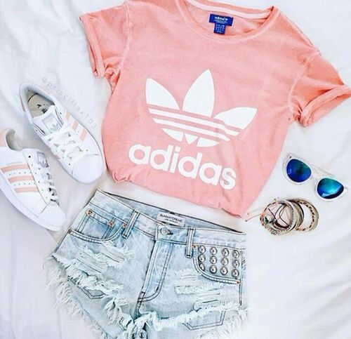 Find More at => http://feedproxy.google.com/~r/amazingoutfits/~3/YPAb_8-L6mQ/AmazingOutfits.page