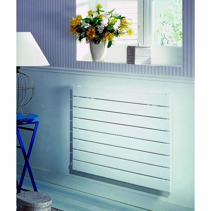 55 best heizung heizk rper images on pinterest radiant heaters designer radiator and electric. Black Bedroom Furniture Sets. Home Design Ideas