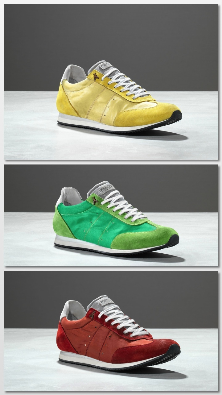 HEY YOU SNEAKERS LOVER? http://patriziape.pe/Y1nxR4