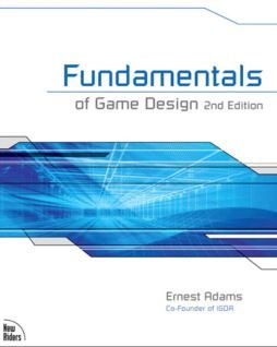 Game Architecture And Design Pdf