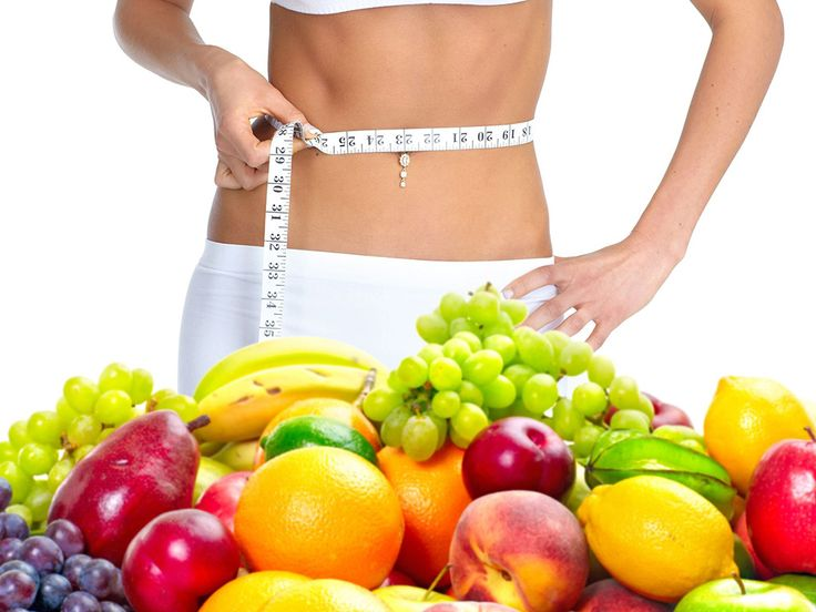 Water Retaining Food : Best water retention images on pinterest