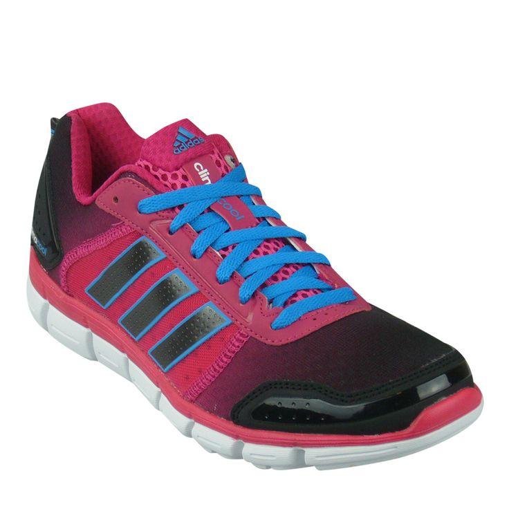 CLIMACOOL - Tootsies Shoe Market