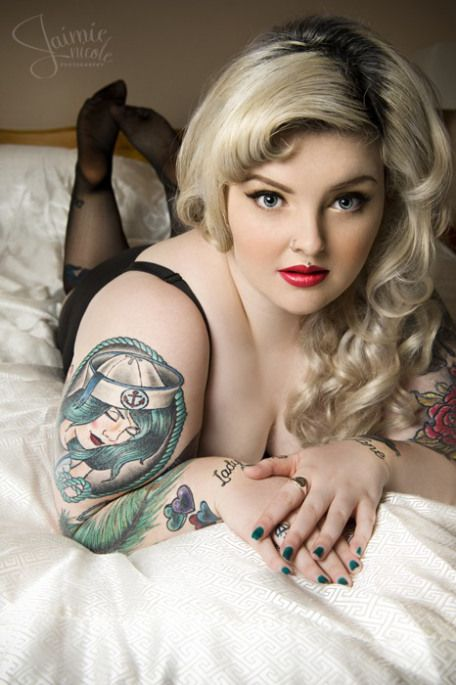 Free dating site for tattooed singles