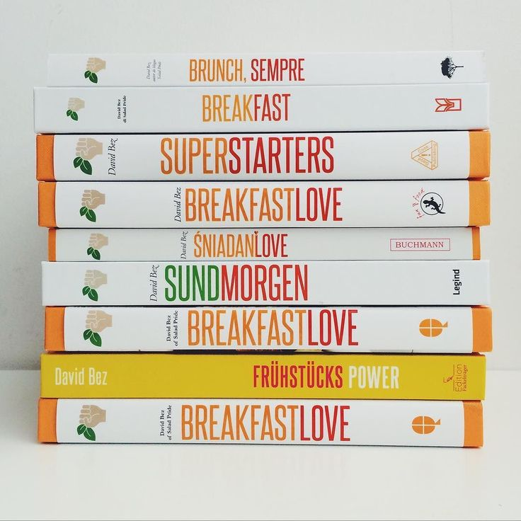 My second book BreakfastLove in English American German Italian Spanish Dutch Polish Portuguese and Danish from February on Sale. #instabreakfast #breakfast #fruitsalad #healthybreakfast #breakfastlove  #vegetarian #salad #happydesksalad  #nutrition #nutritionist #notsdadesklunch  #healthyfood #saladpride #saladlove  #healthyfoods #healthylunch #instahealth #healthychoices #vegan #veganfood #veganshare #realfood #wholefood #eatyourgreens #ilovebreakfast  #plantbaseddiet #healthyisawayoflife…