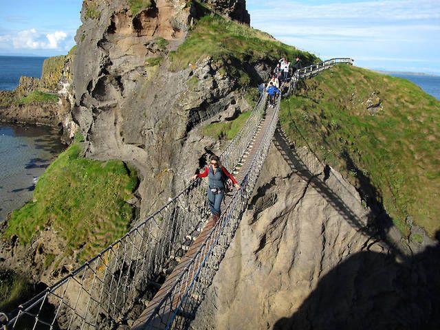 1465354626 carrick a rede rope bridge004